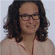 Professeur de Français donne des cours - niveau primaire et secondaire