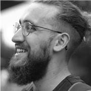 Photographe passionné et professionnel depuis 3 ans sur Strasbourg