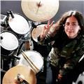 Instrumentista en jazz y pedagoga busca dar clases de bateria, solfeo e iniciación musical