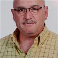 Antonio José Castillo Guzmán