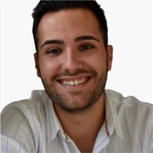 Sergio Rubino