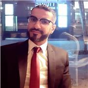 Cours d'arabe a domicile ou en ligne