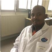 Professeur de Biologie, offre des cours particuliers en Biologie depuis Montpellier