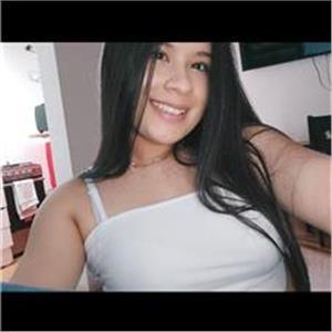 Verónica Obando Castro