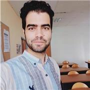 Professeur d'arabe natif avec 3 ans d'expérience offre un cours d'arabe particulier sur Strasbourg