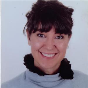 Berta Calvo