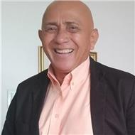 Wilson Pinillo Castillo