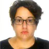 Nuria Martinez