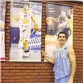 Fui jugador de básquet profesional durante 15 años en argentina, estudie coaching deportivo y siento que es lo ayuda a dar el click a jóvenes deportistas