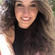 Sara Lacitignola