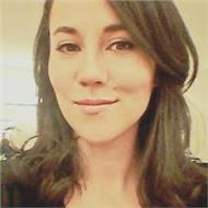 Julia Rodriguez