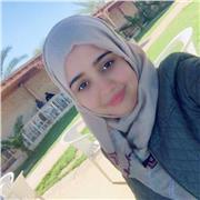 Professeur de cours arabe qui offre des cours particuliers en ligne ou à mon domicile