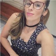 Nancy Solano Ramiréz