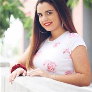 Marina Notario