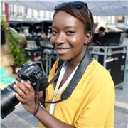 Professeur photographie et logiciels de photos