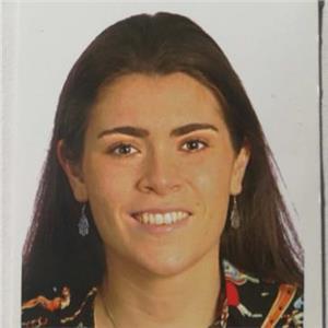 Maria Lobato Téllez
