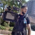 ¿quieres aprender los primeros pasos para manejar una cámara, como iluminar un pequeño set? contacta conmigo!