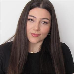 Gisela Franch Roche