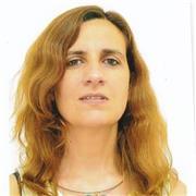 Professeur d'espagnol native d'Argentine diplômée à l'Université Nationale de La Plata, experte en grammaire et syntaxe