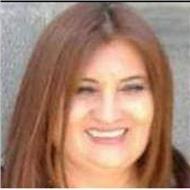 Janneth Del Lourdes Moreano Pozo
