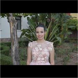 Ana Cosano Ruiz