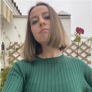 Guadalupe Ríos López