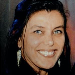 Soraya Estela Sarradell