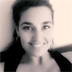 Marina Rodríguez Rodríguez