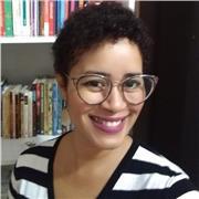Professeure native de Portugais brésilien offre des cours dès le niveau débutant au niveau supérieur
