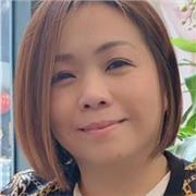 Professeur de Vietnamien natif offre des cours particuliers de conventions pour adultes à Marseille