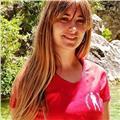 Estudiante de derecho ofrezco clases de lengua castellana de primaria, eso y bachillerato