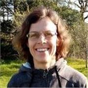 Professeur d'anglais natif, certifié avec CELTA offre les cours d'anglais a distance ou au domicile