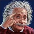 Soy ingeniera química y doy clases particulares de física y química y matemáticas