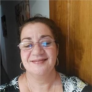 Mirla María Cicilia Feito