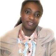 Etudiante en master Chimie, j'offre des cours de Chimie du collège au lycée à poitiers et dans toute la France en visio