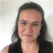 Professeur des écoles donne cours niveau primaire/collège secteur Caen